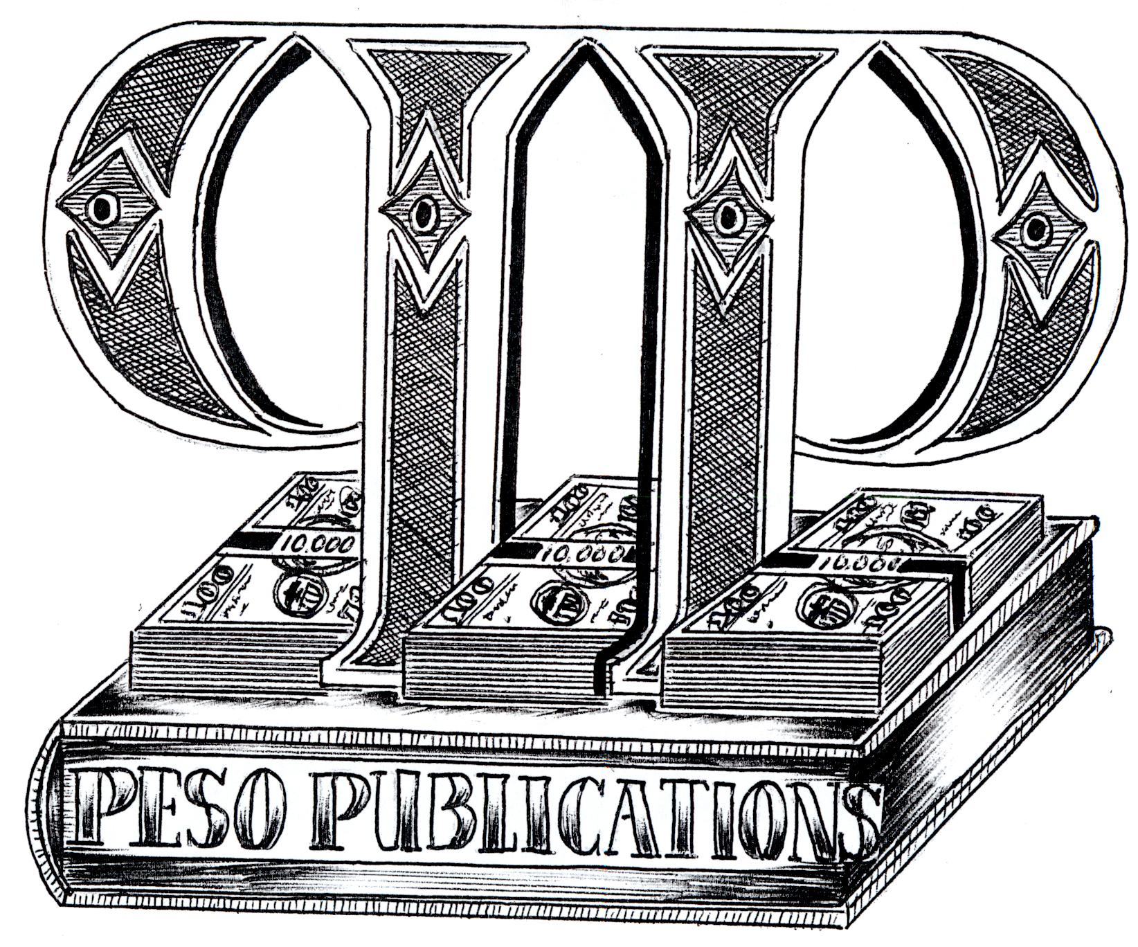 PESO PUBLICATIONS